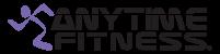 Anytime_Fitness_logo_wordmark