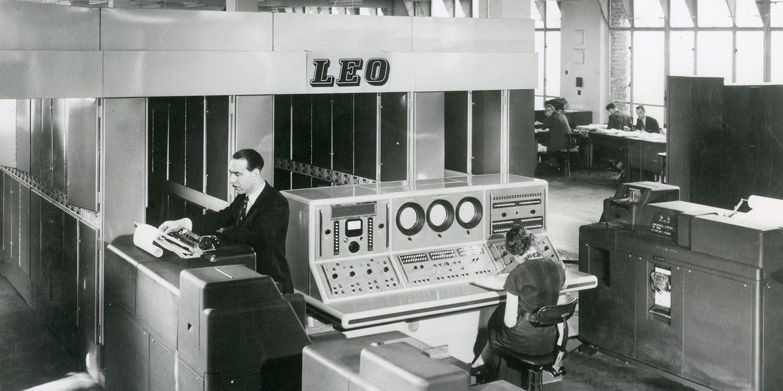 Leo_I_Computer