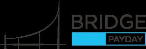PayDay Logo (HRS)Artboard 1300ppi
