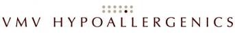 VMV_Hypoallergenics_logo